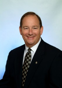 San Antonio Business Lawyer